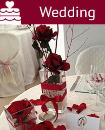 weddingHome